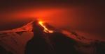 Etna (09)