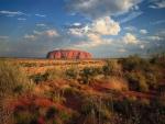 Uluru (02)