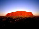 Uluru (03)