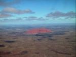 Uluru (04)