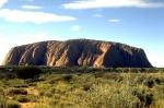 Uluru (06)