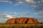Uluru (08)
