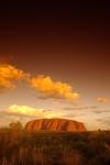 Uluru (12)