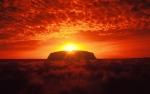Uluru (13)