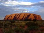 Uluru (15)
