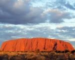 Uluru (16)
