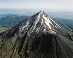 Taranaki (Monte Egmont) (03)