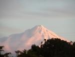 Taranaki (Monte Egmont) (10)