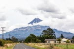 Taranaki (Monte Egmont) (11)