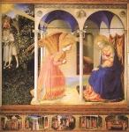Anunciação (4)