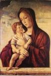 Madona com a Criança (2)