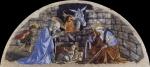 Nascimento de Cristo