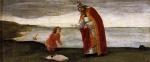 Visão de Santo Agostinho