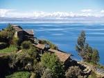 Titicaca (01)
