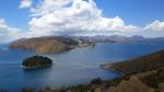 Titicaca (02)