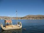 Titicaca (03)
