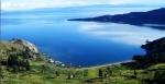 Titicaca (06)