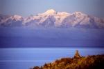 Titicaca (07)