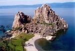Baikal (01)