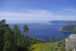 Baikal (03)