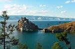 Baikal (04)