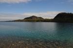 Grande Lago do Urso (03)