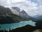 Grande Lago do Urso (04)