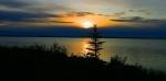Grande Lago do Urso (07)