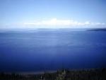 Grande Lago do Escravo (05)