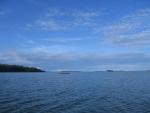 Grande Lago do Escravo (06)