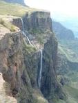 Tugela Falls (03)