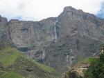 Tugela Falls (04)