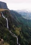 Tugela Falls (05)