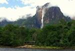 Tugela Falls (06)
