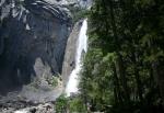 Yosemite Falls (04)