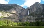 Yosemite Falls (05)