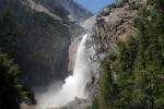 Yosemite Falls (06)