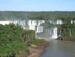 Cataratas do Iguaçu (01)