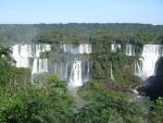 Cataratas do Iguaçu (02)