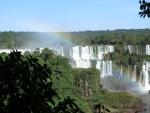 Cataratas do Iguaçu (03)