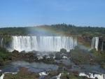 Cataratas do Iguaçu (04)