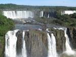Cataratas do Iguaçu (05)