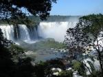 Cataratas do Iguaçu (06)