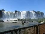 Cataratas do Iguaçu (07)