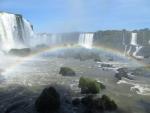 Cataratas do Iguaçu (08)