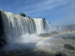 Cataratas do Iguaçu (09)