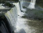 Cataratas do Iguaçu (10)