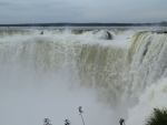 Cataratas do Iguaçu (11)