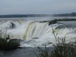 Cataratas do Iguaçu (12)