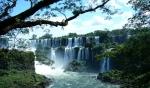 Cataratas do Iguaçu (13)